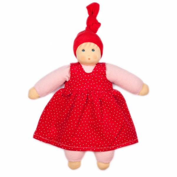 Puppe Madita