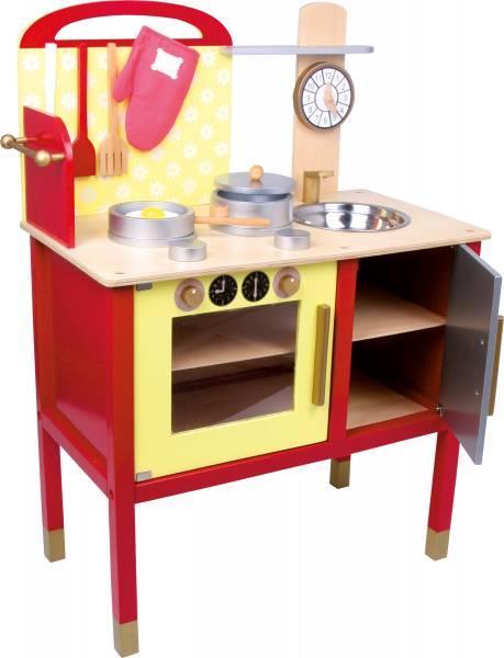 Kinderspielküche Denise