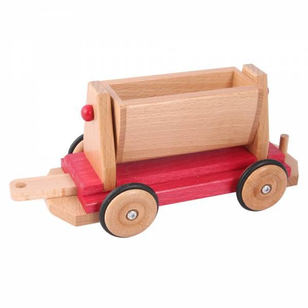 Kippwagen