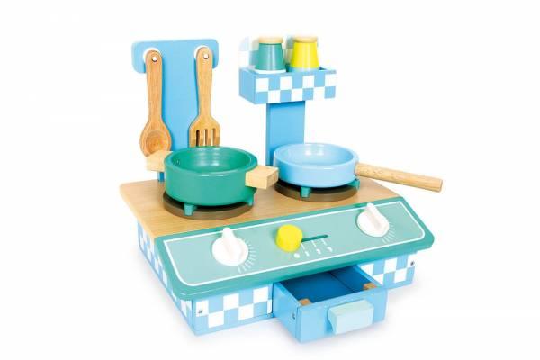 Spielküche Oliver