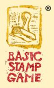 Basic Stamp Game