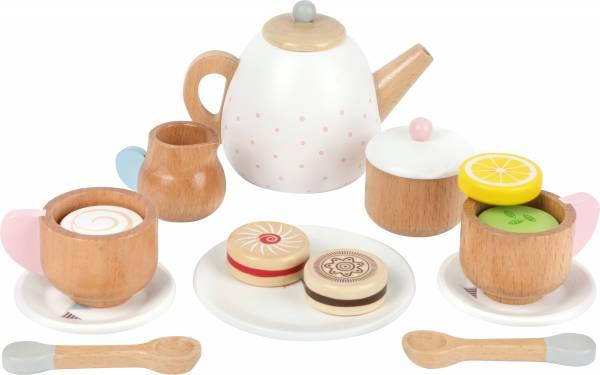 Teeservice Kinderküche