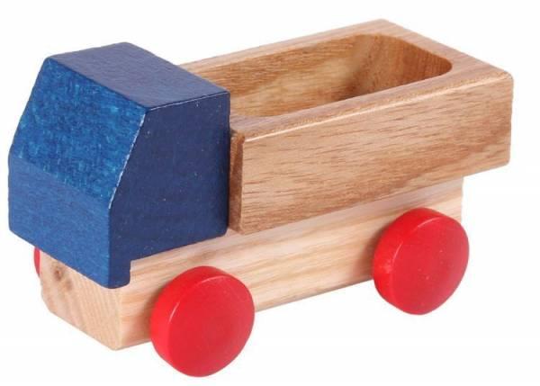 Lieferwagen
