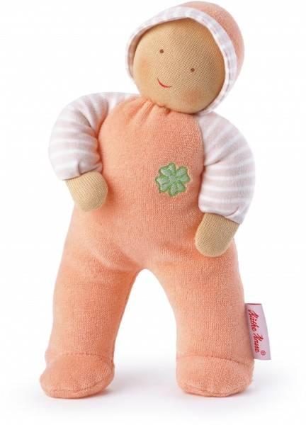 Glücksengel Baby Schatzi 25 cm